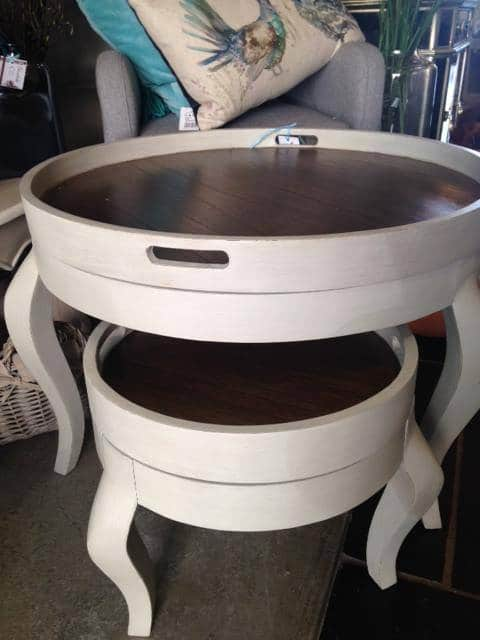 nested-table