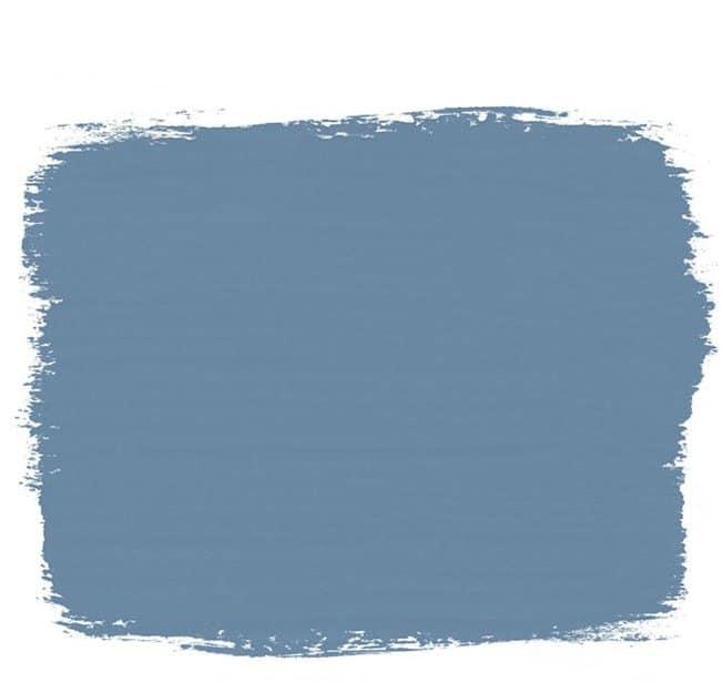 Greek Blue